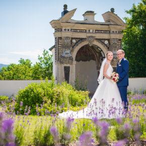 Hochzeits Galerie
