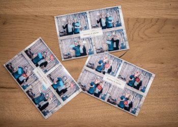 fotobox-mieten-passau-waldkirchen-freyung (10)