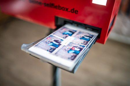 fotobox-mieten-passau-waldkirchen-freyung (5)