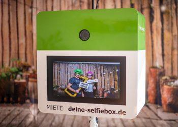 fotobox-mieten-passau-waldkirchen-freyung (7)